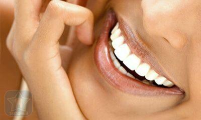 Zubarske ordinacije u podgorici